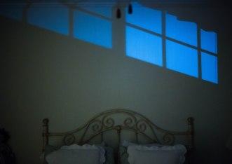 night-7898 copy